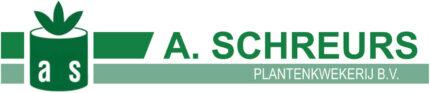 A. Plantenkwekerij Schreurs